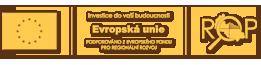 (Česky) Regionální operační program