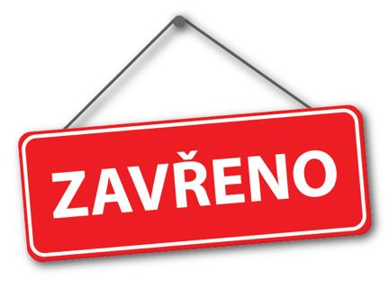 (Česky) Archeopark uzavřen